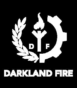 Darkland Fire